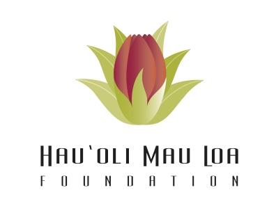 Hau'oli Mau Loa Foundation