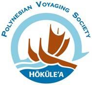 Hōkūleʻa — Polynesian Voyaging Society