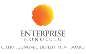 Enterprise Honolulu
