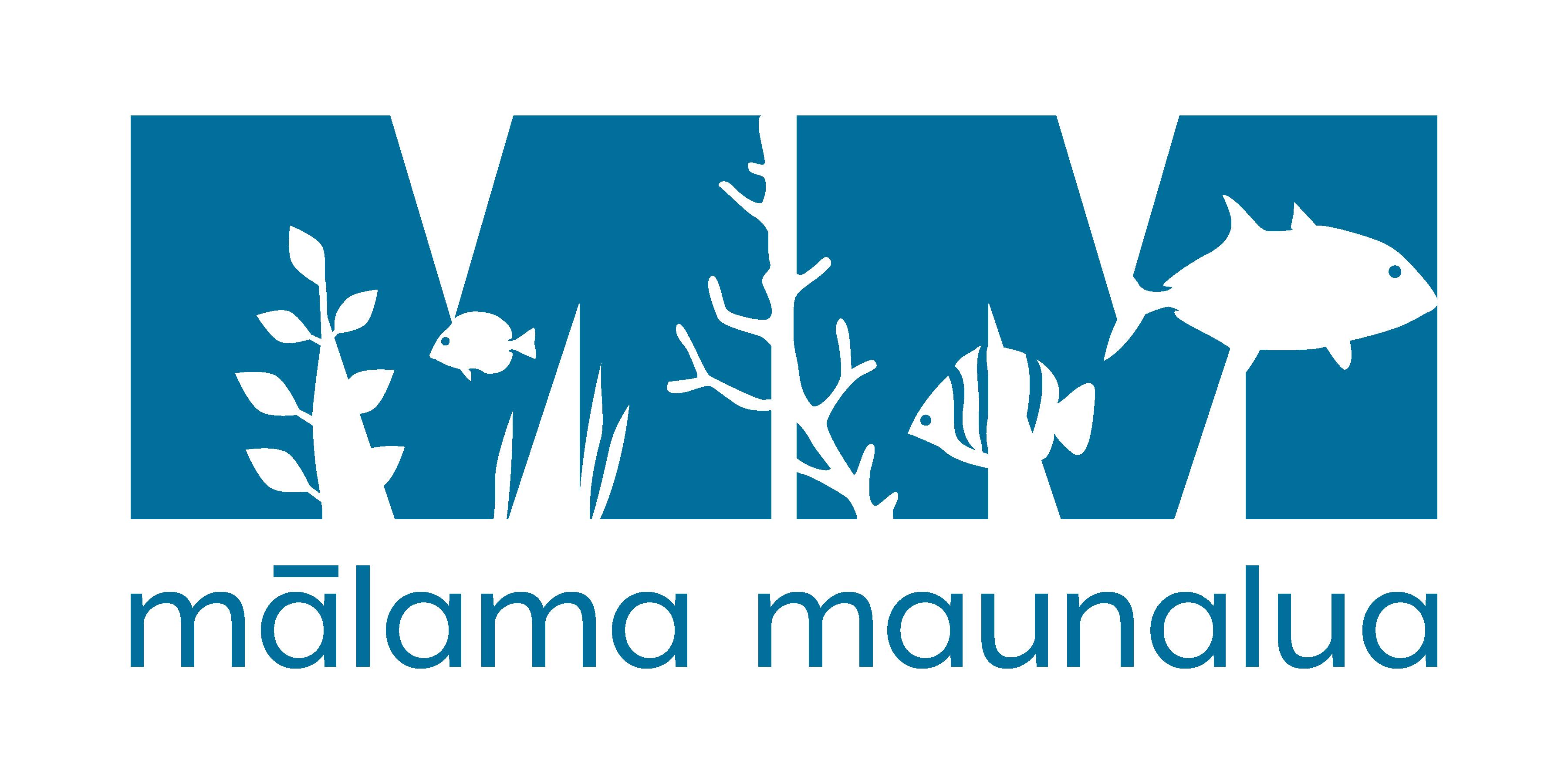 Mālama Maunalua