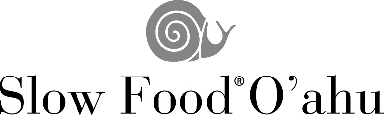 Slow Food Oahu
