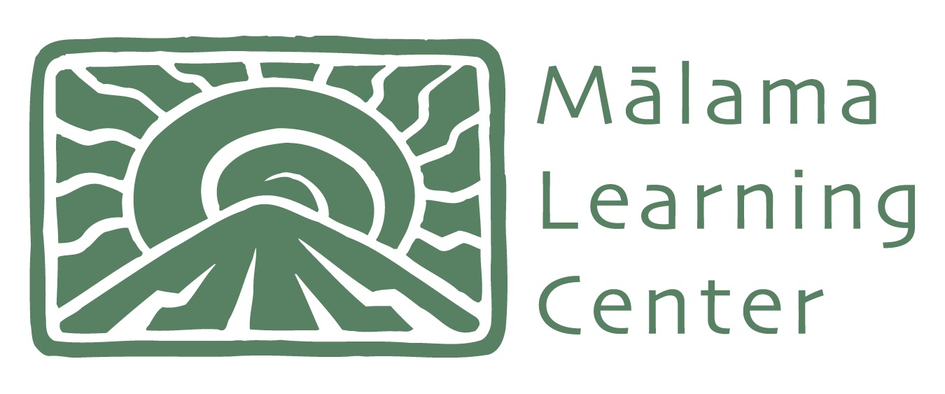 Mālama Learning Center