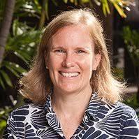 Dr. Regina Ostergaard-Klem